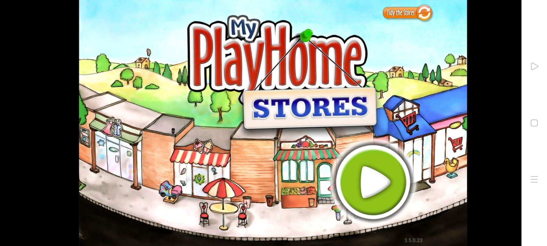 ماي بلاي هوم السوق تحميل ماي بلاي هوم السوق للاندرويد My Play Home Store