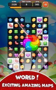 199Ed0B6 6Fe9 4C80 Ad8F 61De2Acff7F3 تحميل لعبة Candy Smash New Game 2020 للاندرويد