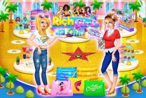 42Ee3973 C528 40Ec B2E2 0D23747C3Aa1 تحميل لعبة تسوق الفتيات Rich Girls Shopping2020 للاندرويد
