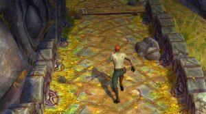 42Ff0864 6F41 4D17 Bb1E 0954B166C174 تحميل لعبة 2020 Temple Run للأندرويد