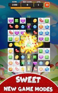 6A5B46F1 12D7 438A 938C E2949880C9F0 تحميل لعبة Candy Smash New Game 2020 للاندرويد