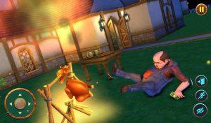 Adaf2Ab3 A8Cf 4488 9E55 6763C35A05B7 تحميل لعبة Scary Stranger 3D للاندرويد