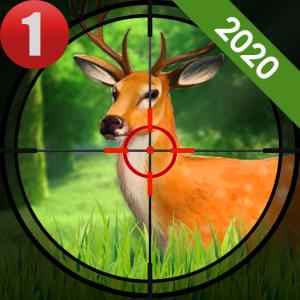 Animals Shooting New Game 2020 Games 2020 تحميل لعبة صيد الحيوانات Animals Shooting New Game 2020 للاندرويد