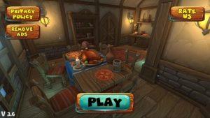 Logonewweb تحميل لعبة Scary Stranger 3D للاندرويد