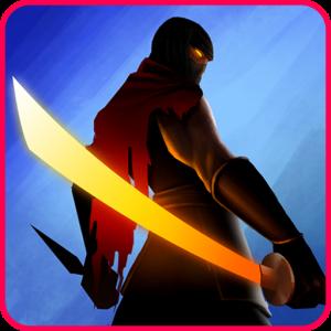 Ninja Raiden Revenge تحميل لعبة Ninja Raiden Revenge2020 للاندرويد