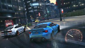 Screen 7 1 تحميل لعبة السباق Need For Speed™ No Limits للأندرويد