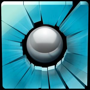Smash Hit تحميل لعبة التحطيم Smash Hit2020 للاندرويد