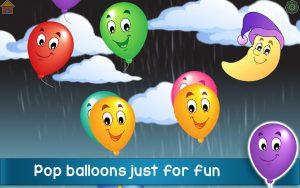 1Cc63D99 63D3 4296 A6E4 51B5B712Ce21 تحميل لعبة البالون Kids Balloon Pop Game Free2020 للاندرويد