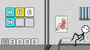32Df2C10 A6Fd 4688 A249 3Ae15A024Dff تحميل لعبة الهروب من السجن Words Story - Addictive Word Game2020 للاندرويد