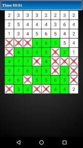34502163 Bf69 464A 8Ce9 346C63179Ec1 تحميل لعبة التفكير Brain Games2020 للاندرويد