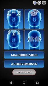 3E4F2Dc8 6Cca 4Ac8 86Cd 027C64219Db5 1 تحميل لعبة التفكير Brain Games2020 للاندرويد