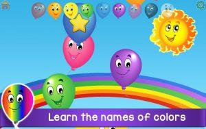 9A54B92D B425 48A4 8A57 Ae6Af7B958F8 تحميل لعبة البالون Kids Balloon Pop Game Free2020 للاندرويد