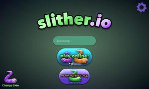 Be461A44 Ff05 4892 8C98 99A1E58E1B7A تحميل لعبة الدودة Slither.io 2020 للاندرويد