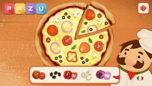 C735F9E6 1F4D 4Eb4 9Eba E7Ddc67D8964 تحميل لعبة طهي البيتزاء Pizza Maker2020 - Cooking And Baking Games For Kids للاندرويد