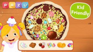 Dfa75Fc3 0F1A 44F2 9Dde 538Ced06Fc6B تحميل لعبة طهي البيتزاء Pizza Maker2020 - Cooking And Baking Games For Kids للاندرويد