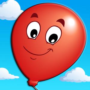 Kids Balloon Pop Game Free تحميل لعبة البالون Kids Balloon Pop Game Free2020 للاندرويد