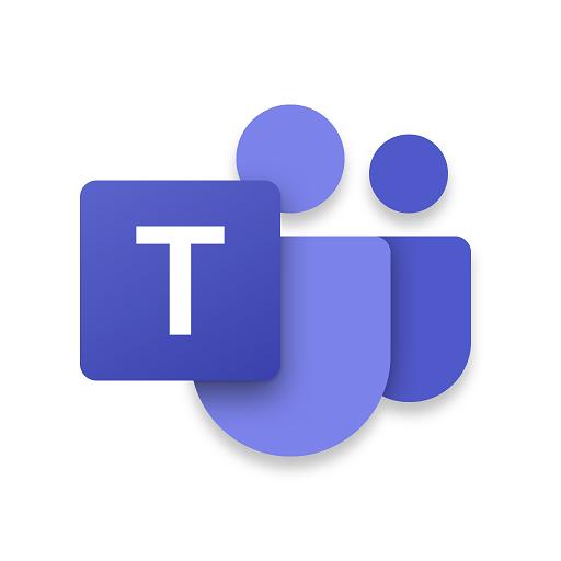 Microsoft Teams - تنزيل التيمز