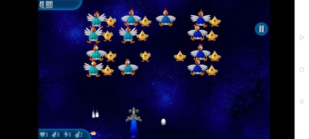 لعبة الفراخ 5 3 تحميل لعبة الفراخ 5 للاندرويد