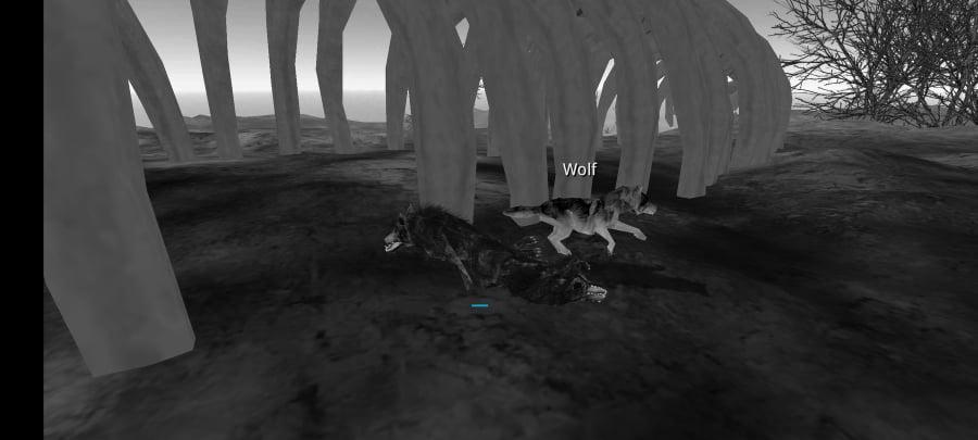 لعبة ولف تيم3 تحميل لعبة ولف تيم اخر اصدار للاندرويد