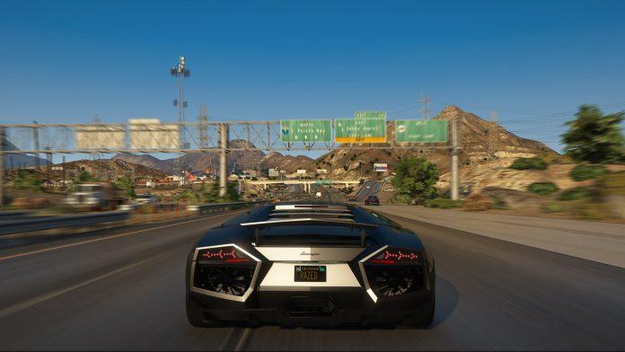 Gmesp9 تحميل لعبة قراند الحياة الواقعية