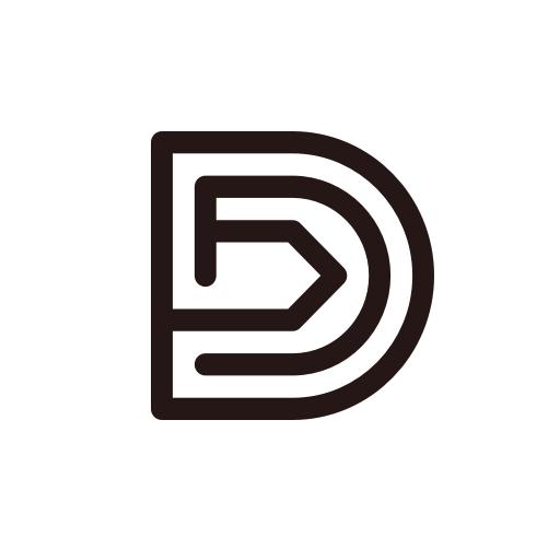 تطبيق ديلي Dealy