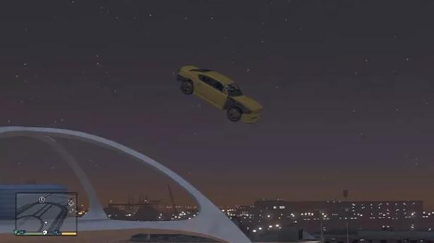 تحميل Games P9 جراند الحياة الواقعية للاندرويد