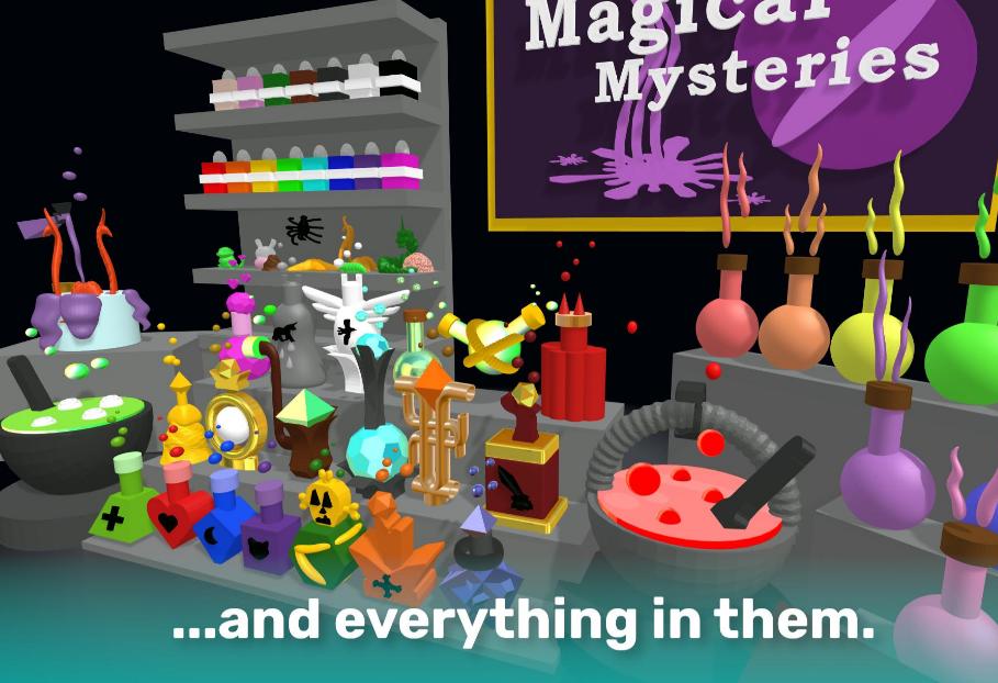 Makers Empire للاندرويد 2021